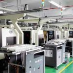 Çin'den Makine İthalatı