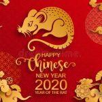 Çin Yeni Yılı nedir ve nasıl kutlanır?
